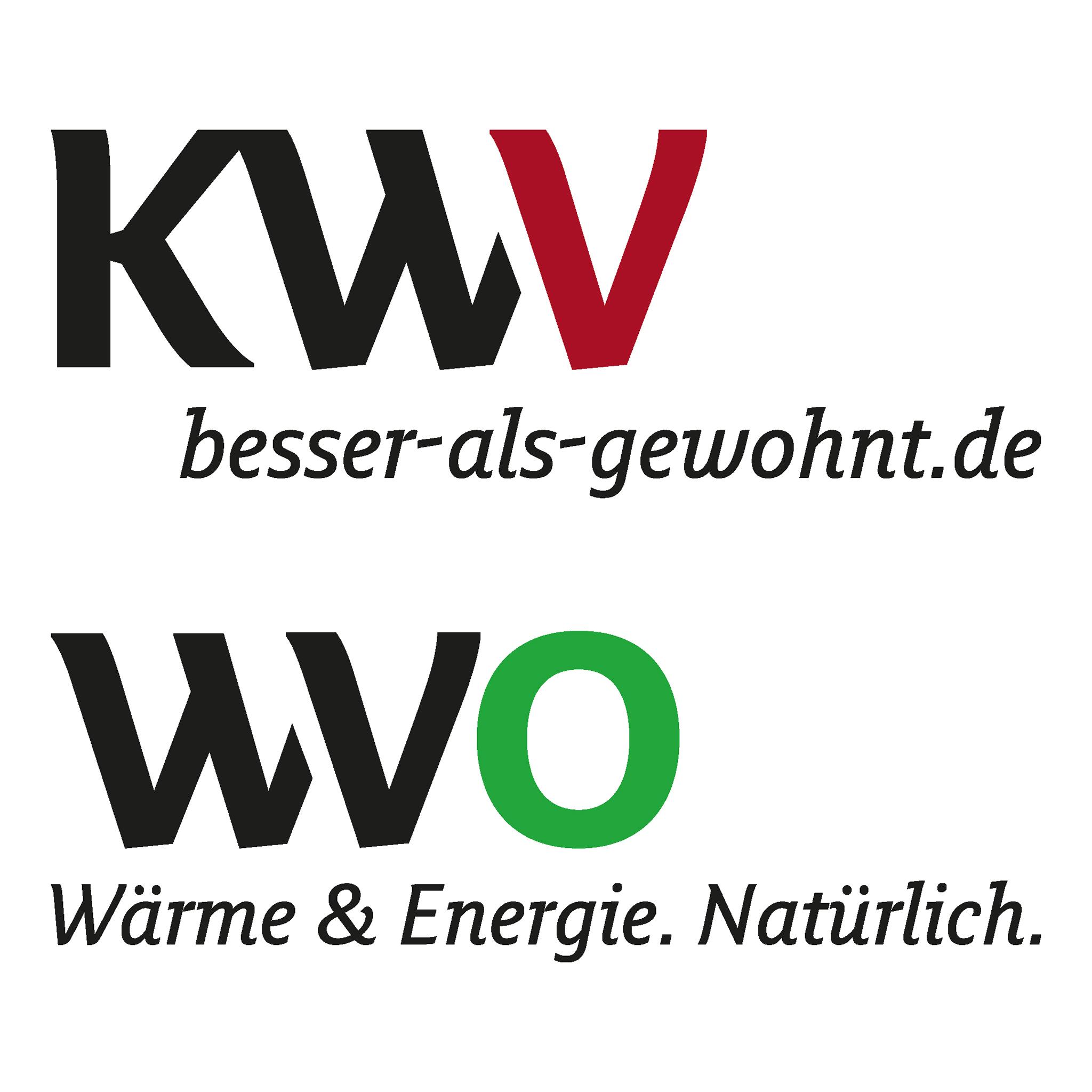 KWV - WVO