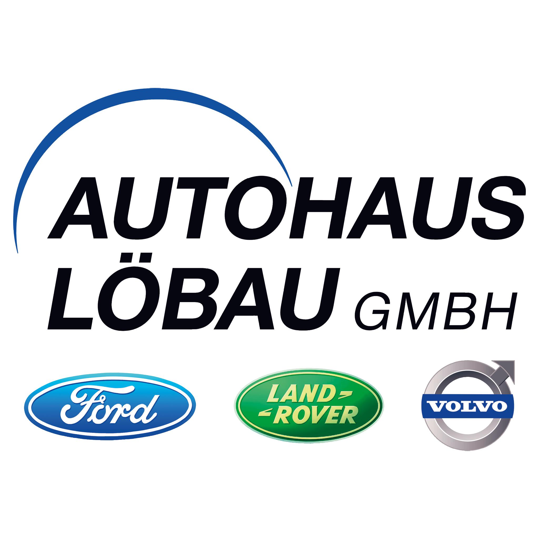 Autohaus Löbau