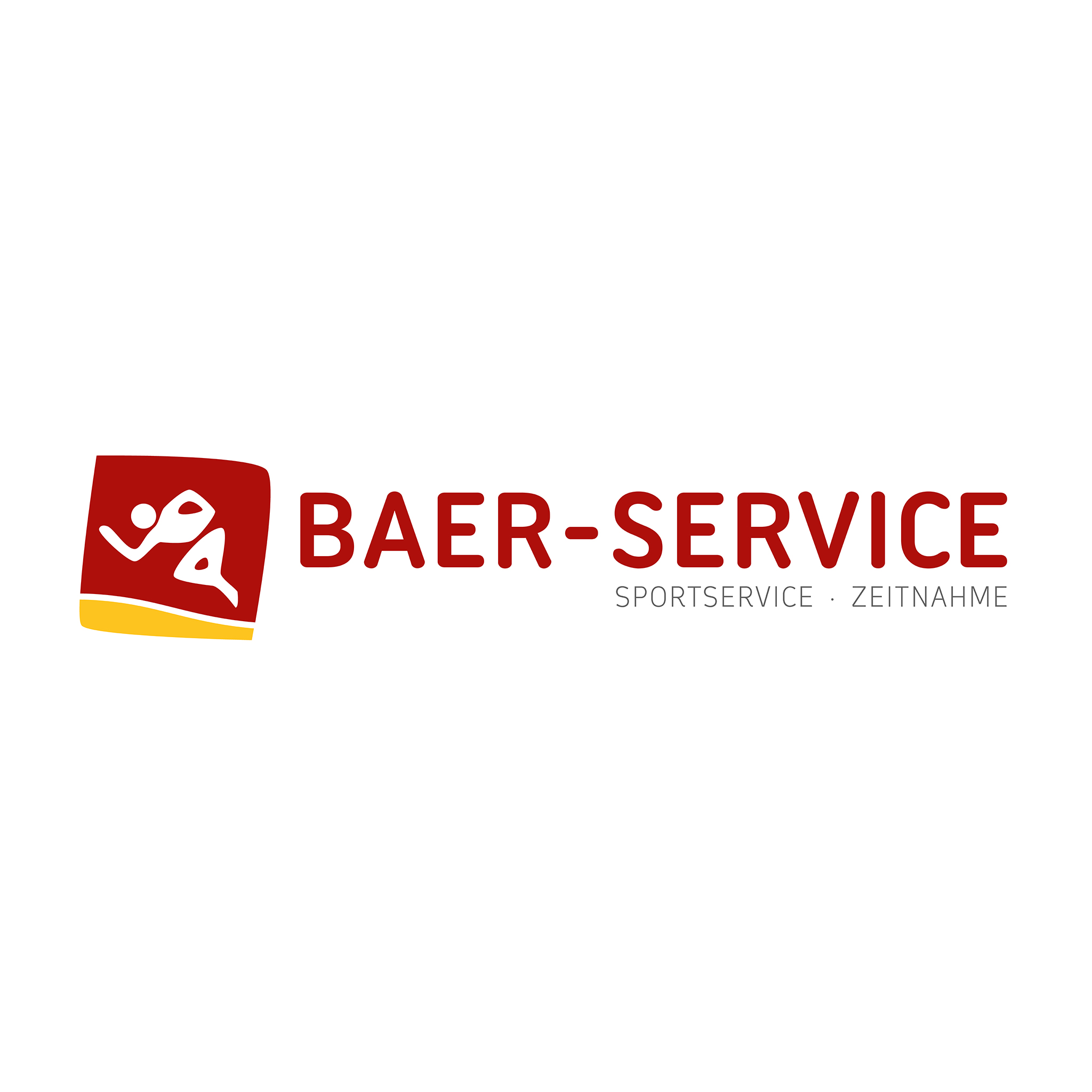 Baer-Service