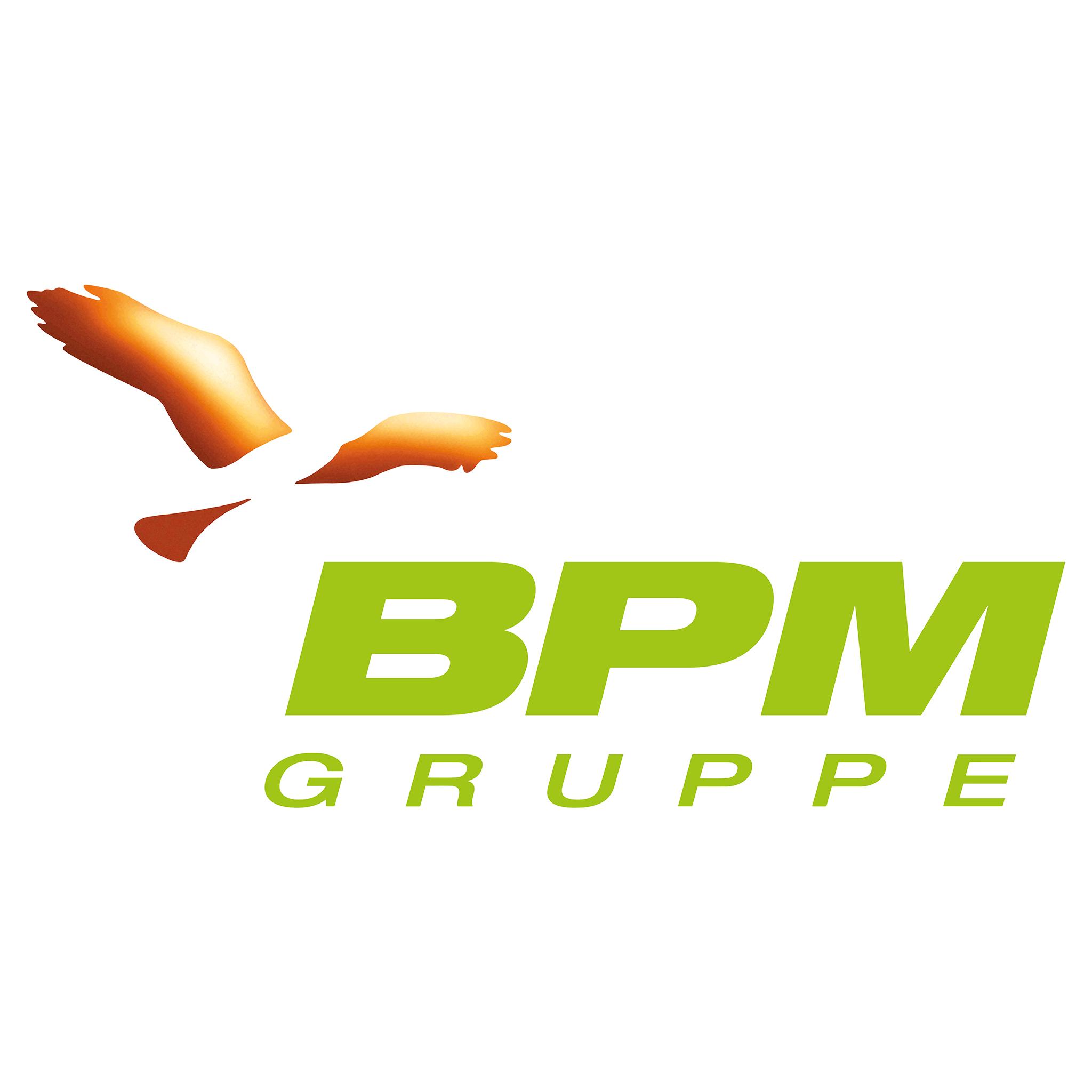 BPM Ingenieure