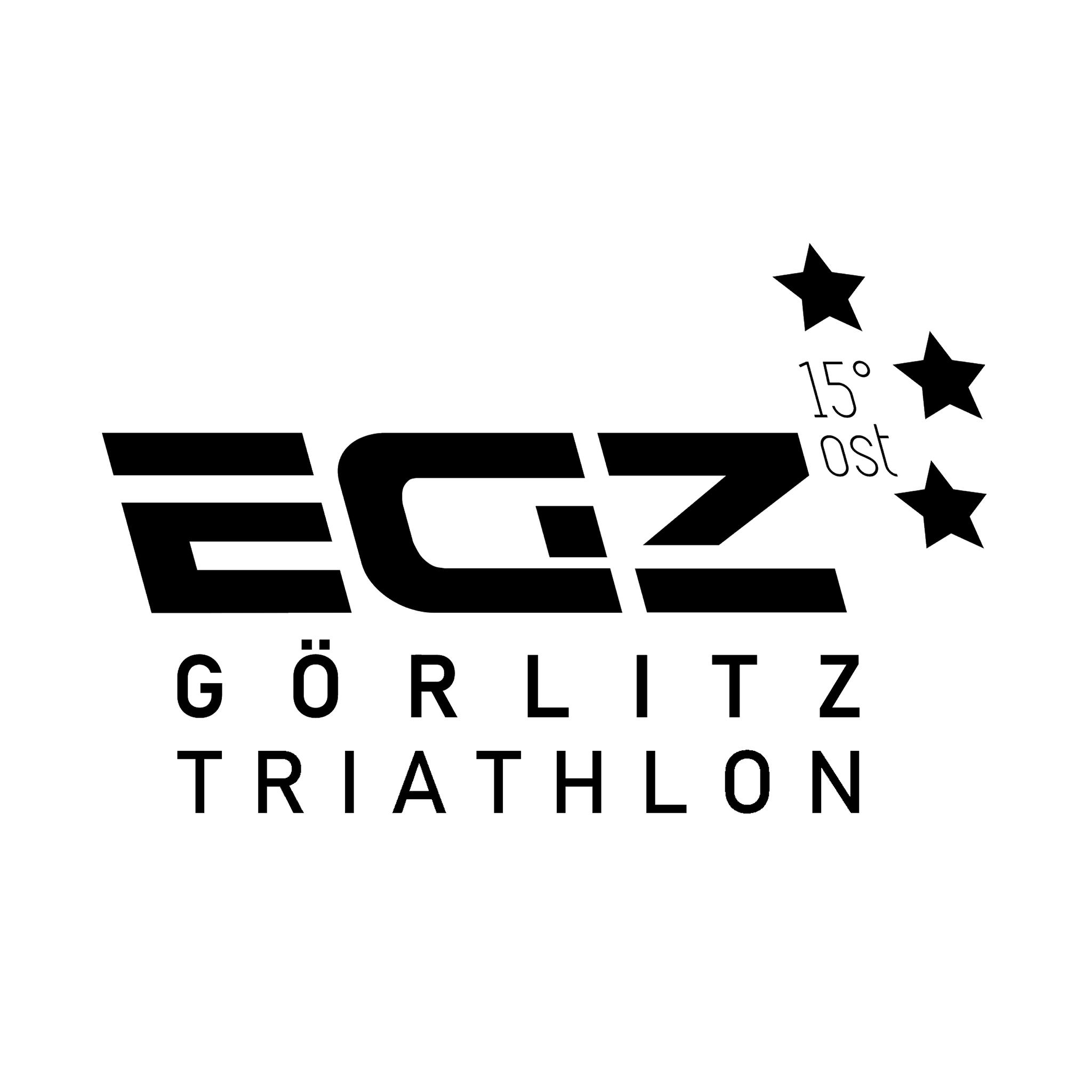 EGZ Triathlon Görlitz