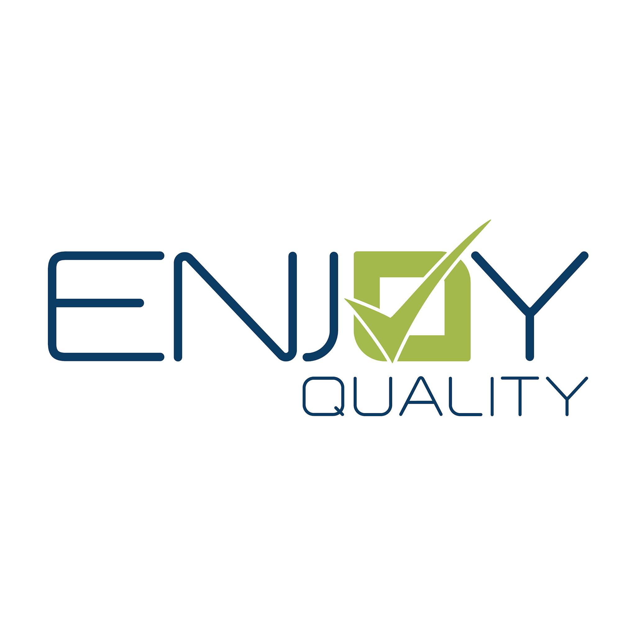 EnjoyQuality