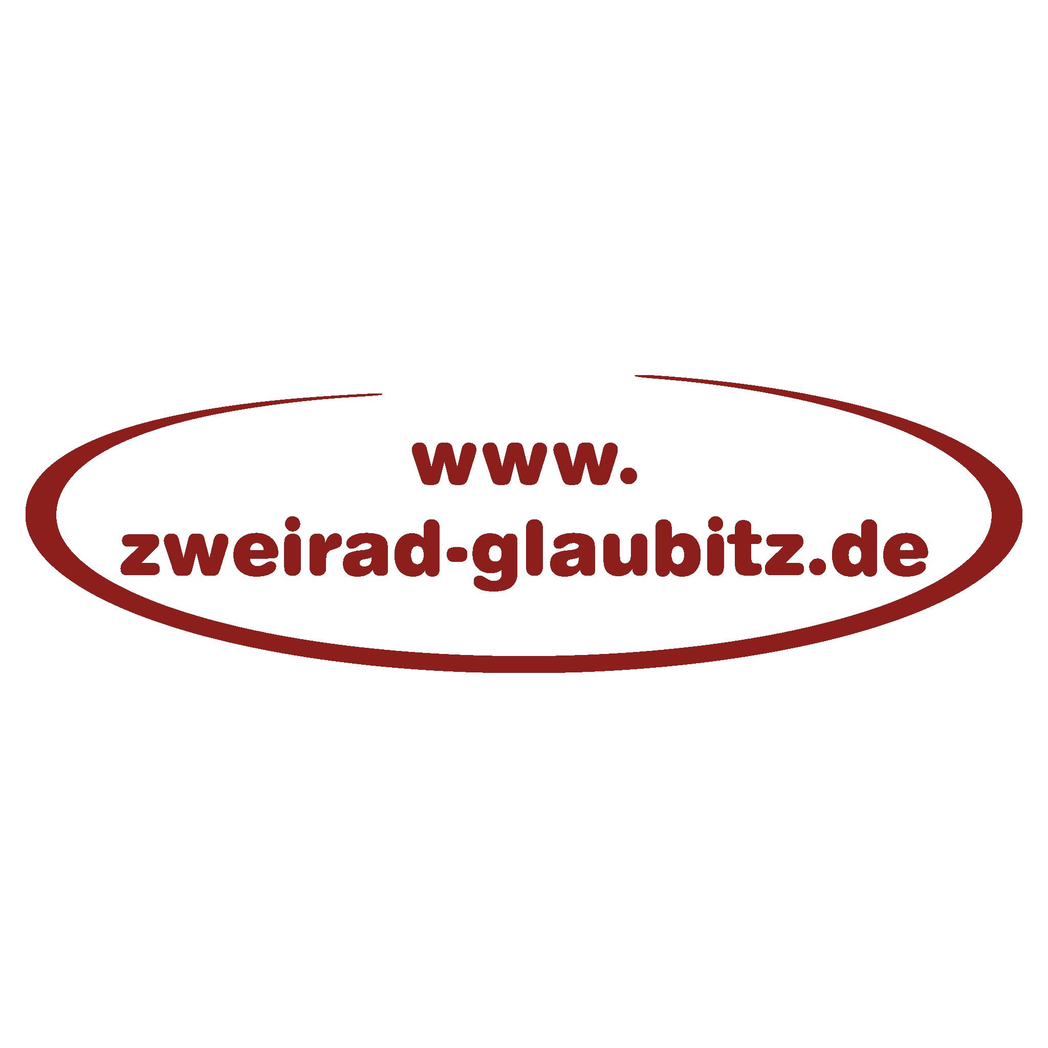 Zweirad-Glaubitz