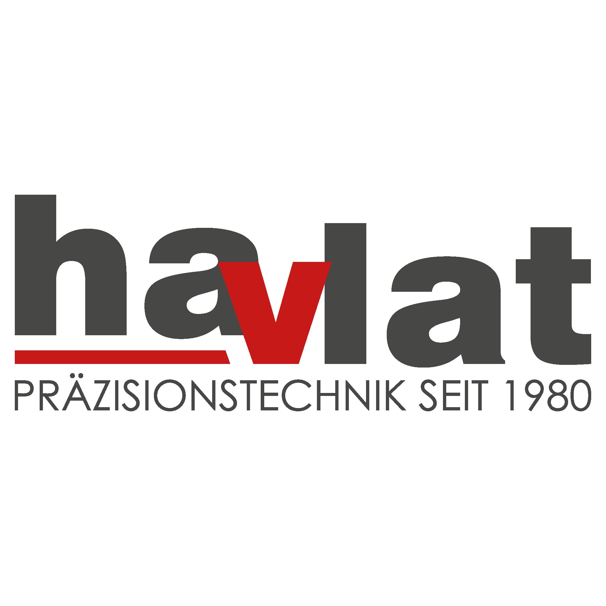 HAVLAT Präzisionstechnik