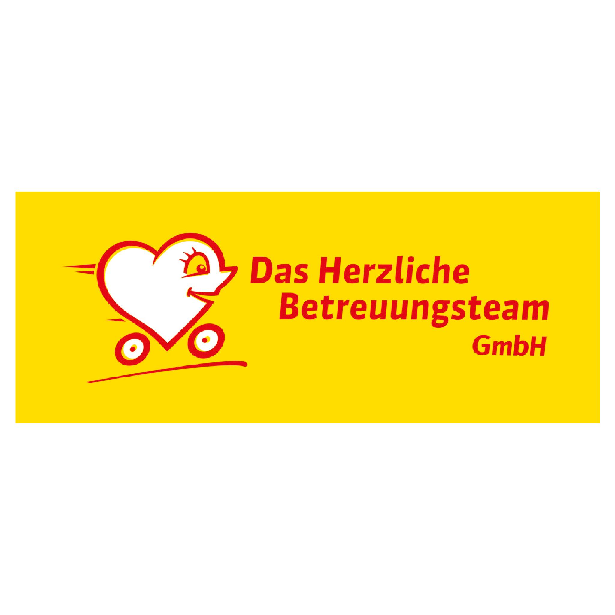 Pflegedienst Jonsdorf