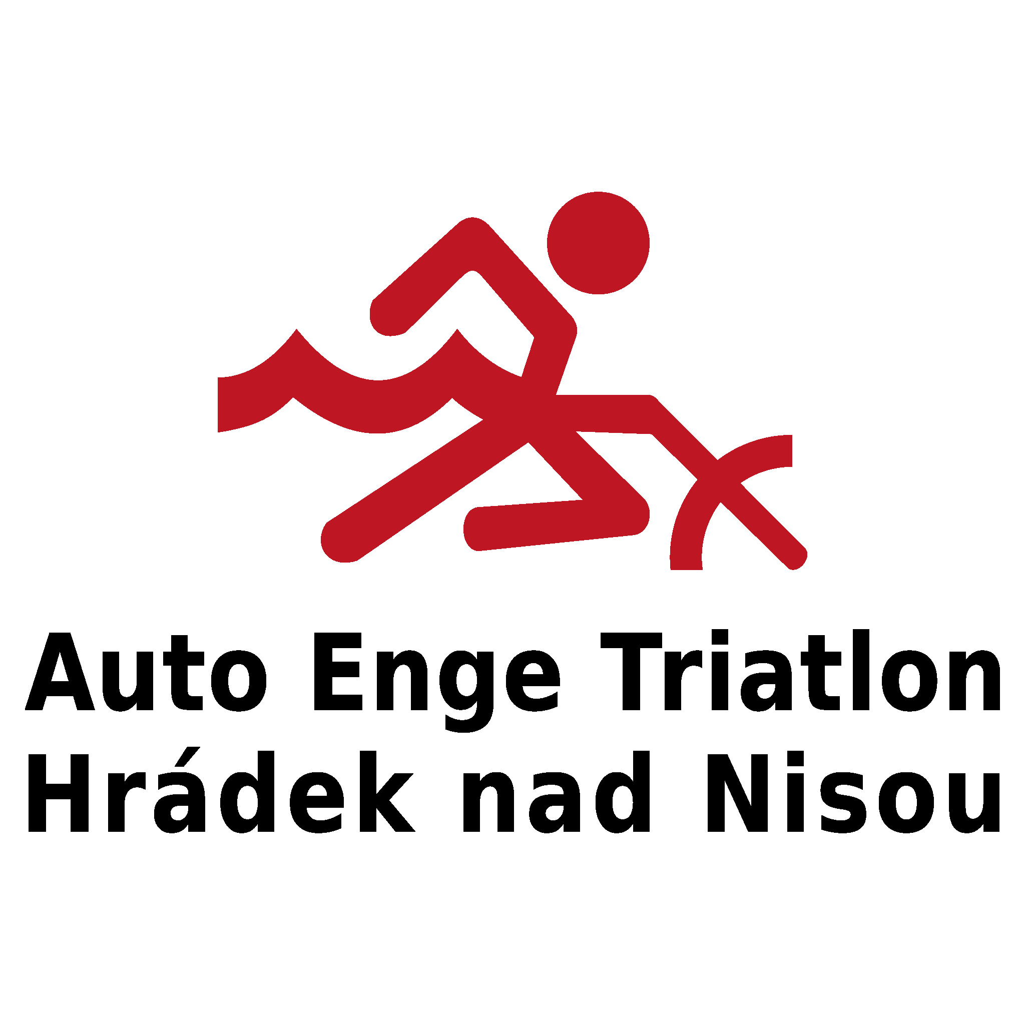 Triatlon Hrádek nad Nisou