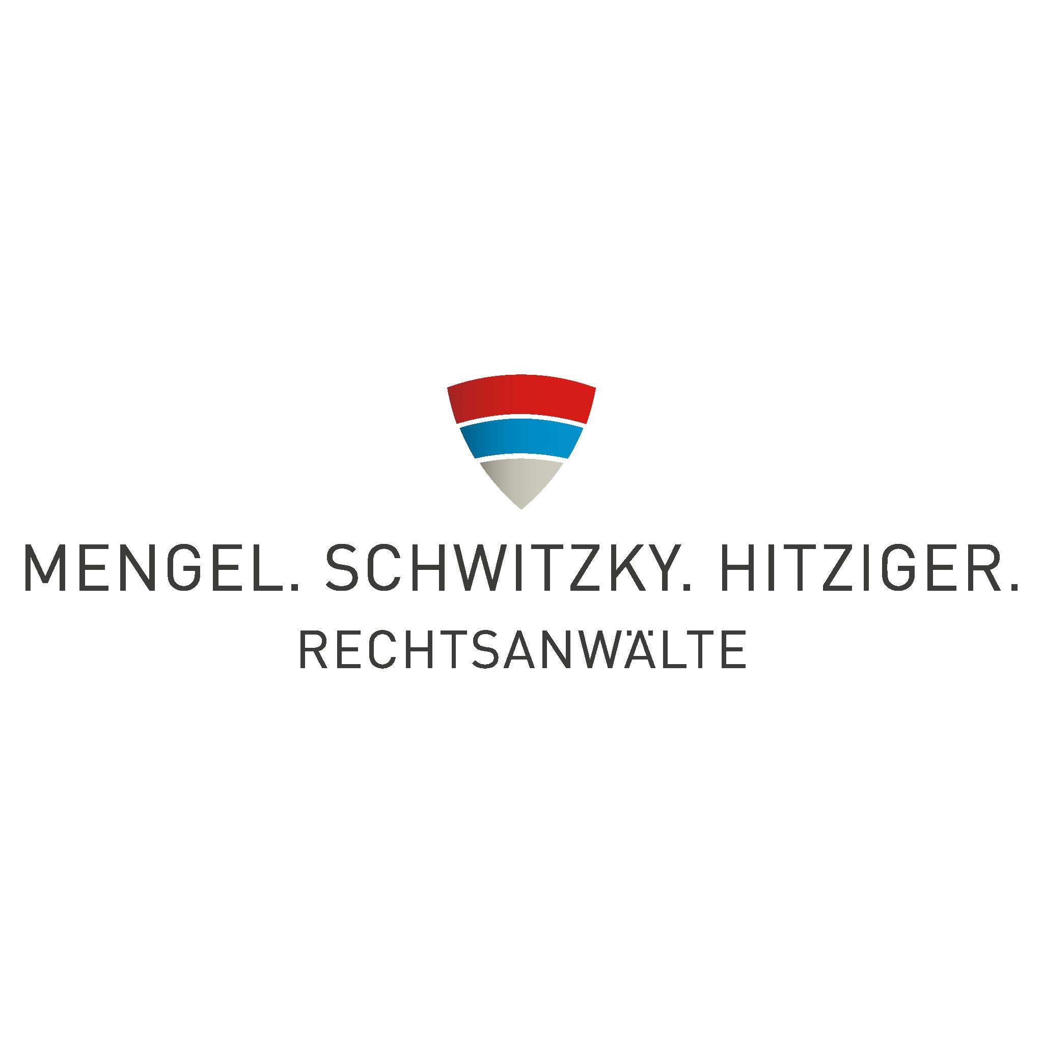 Mengel, Schwitzky, Hitziger - Rechtsanwälte