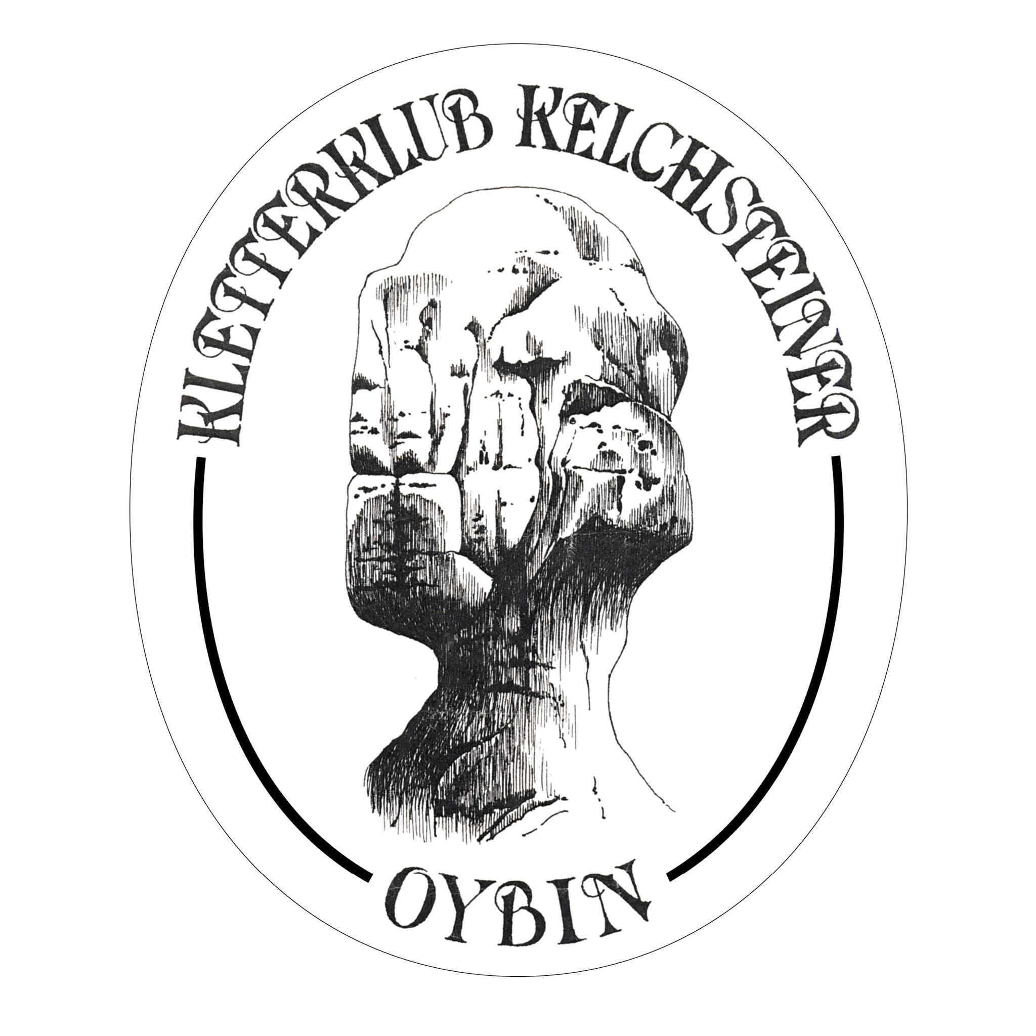 Kletterklub Kelchsteiner Oybin