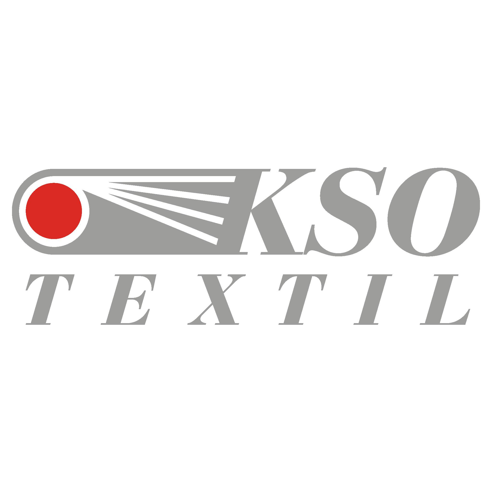 KSO - Kettwirkerei und Schärerei Olbersdorf
