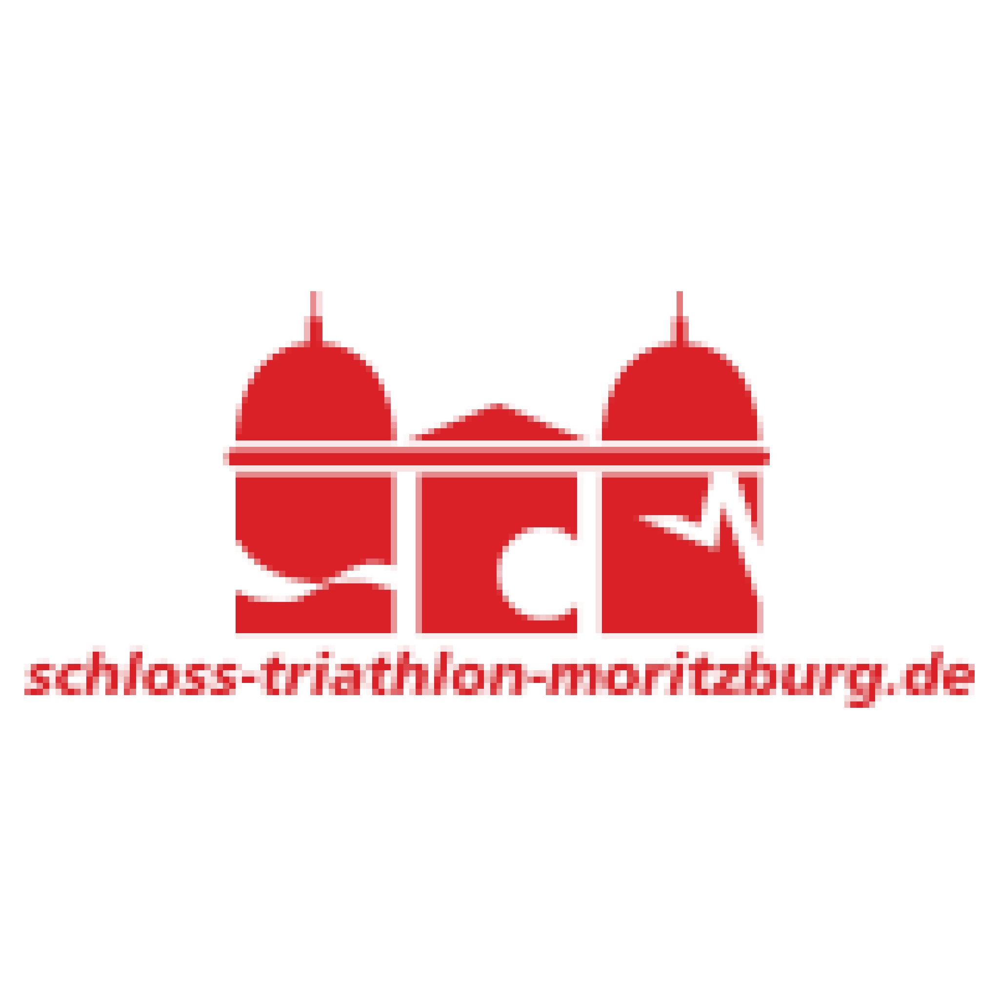 Schlosstriathlon Moritzburg