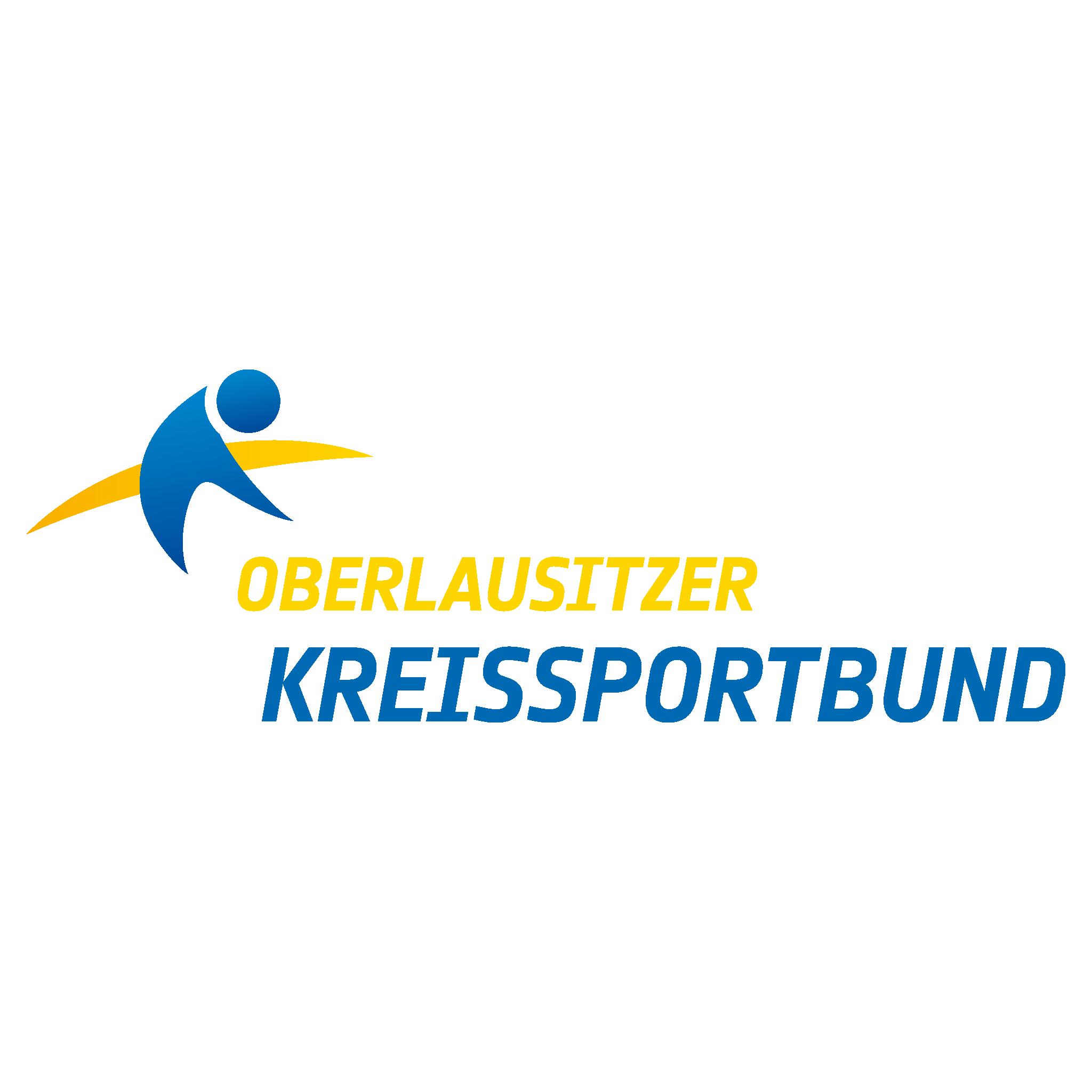 Oberlausitzer Kreissportbund