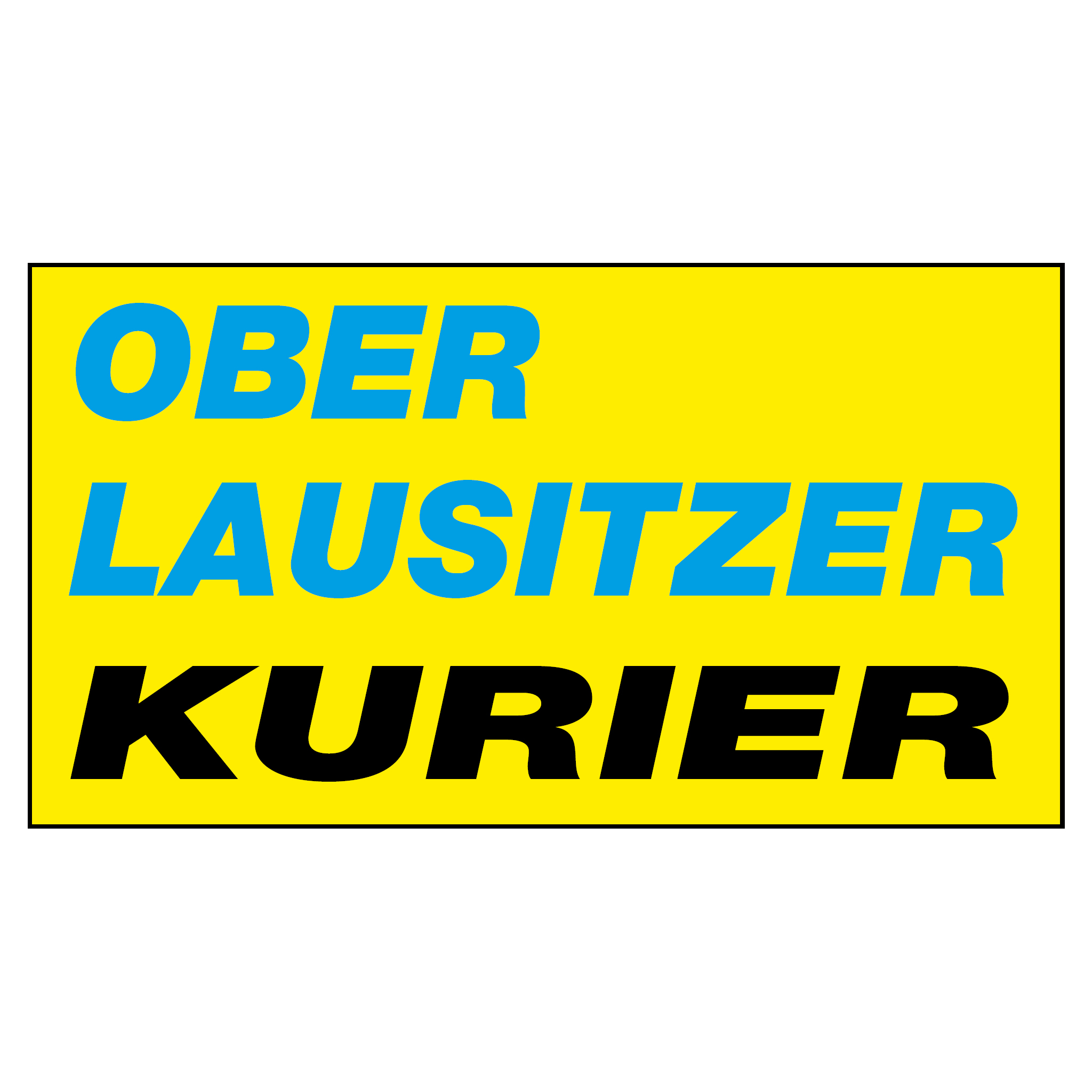 Oberlausitzer Kurier