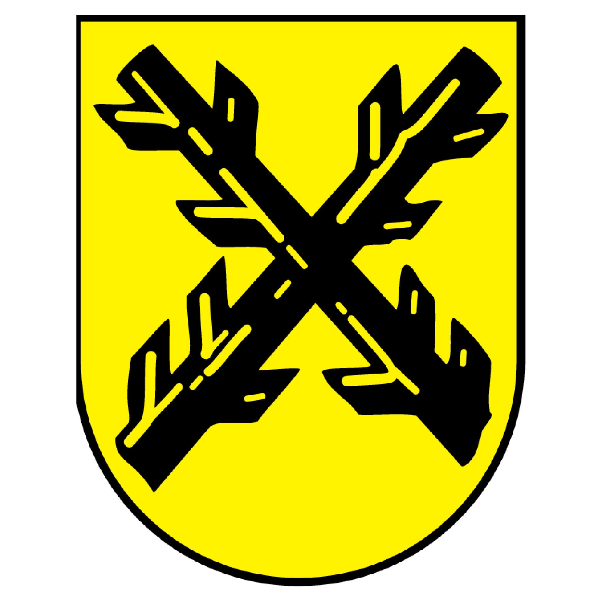 Oybin