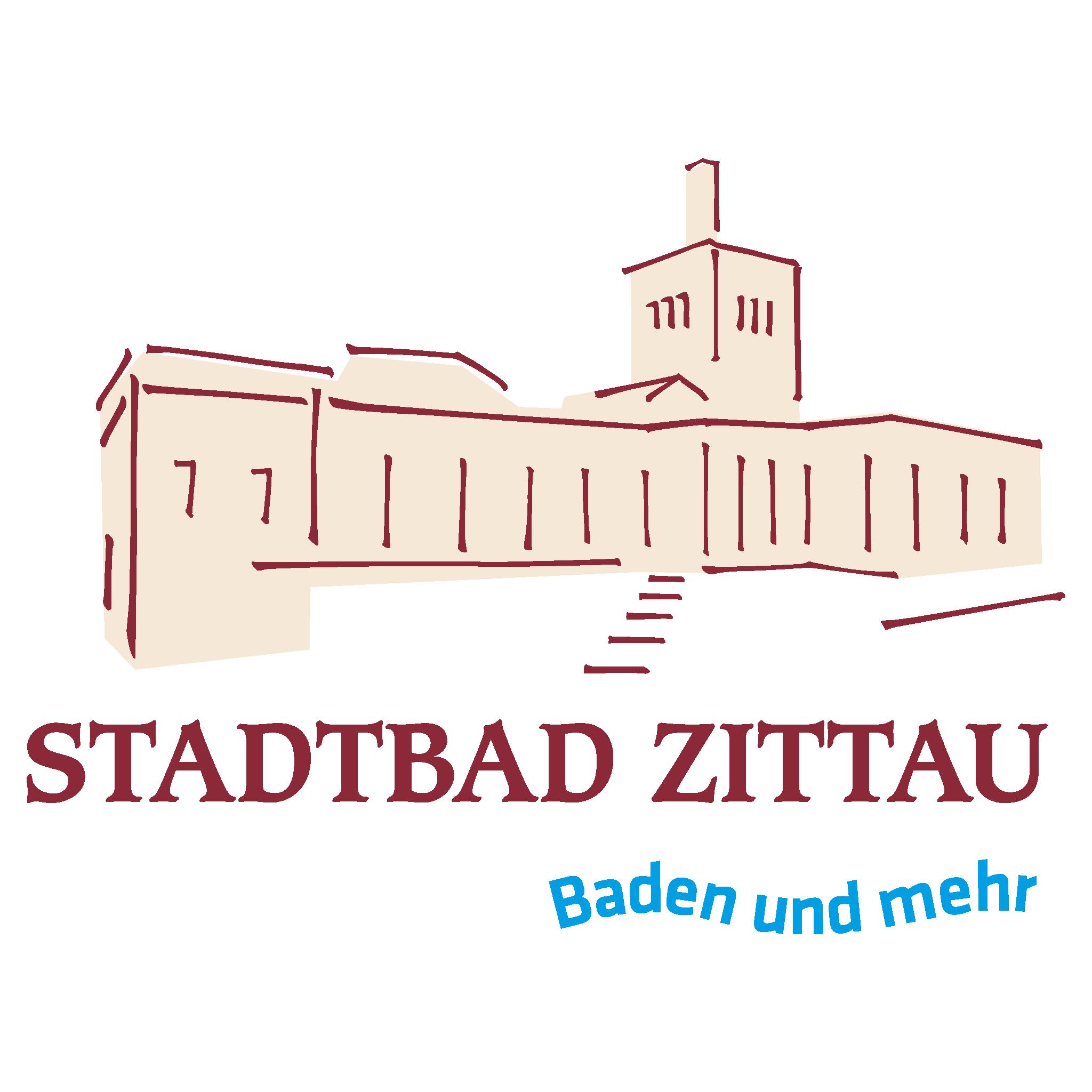 Stadtbad Zittau