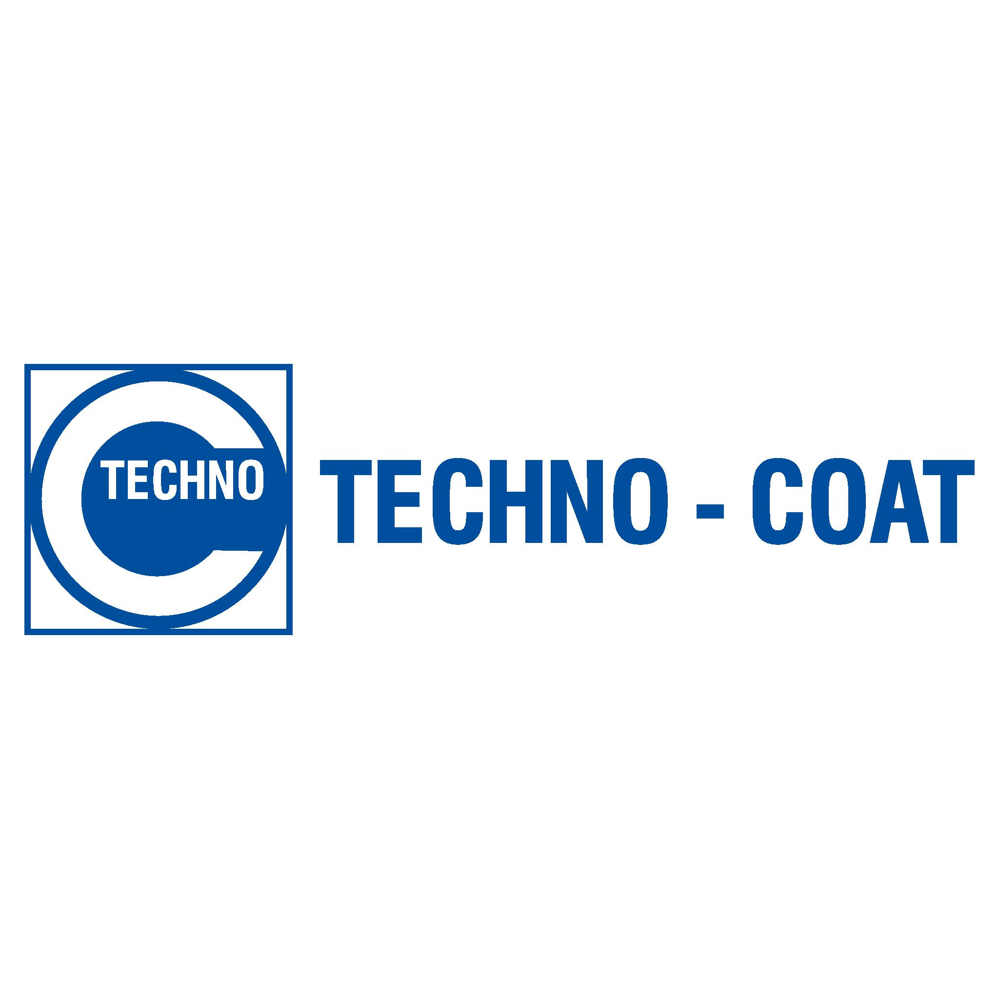 TECHNO-COAT Oberflächentechnik