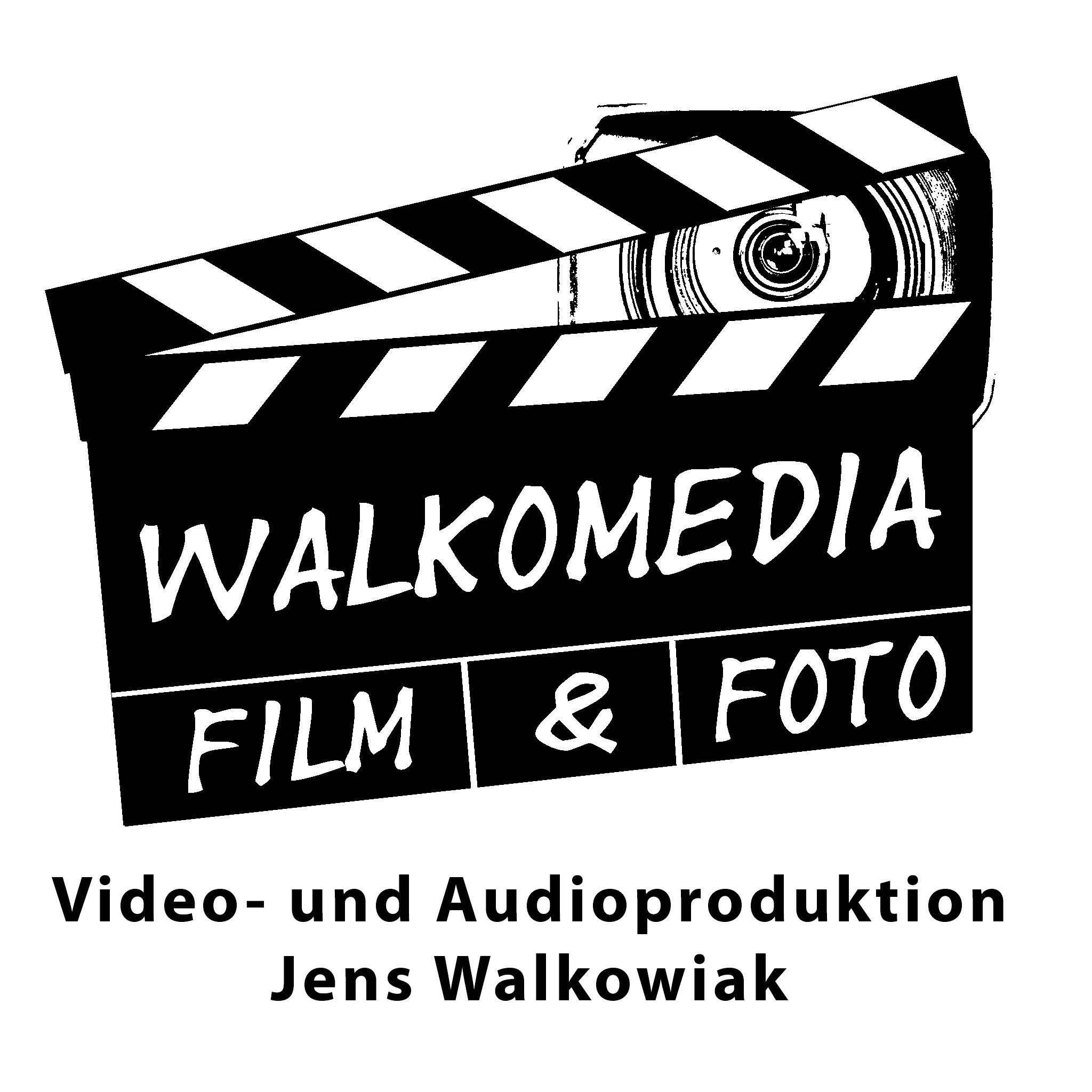 WalkoMedia
