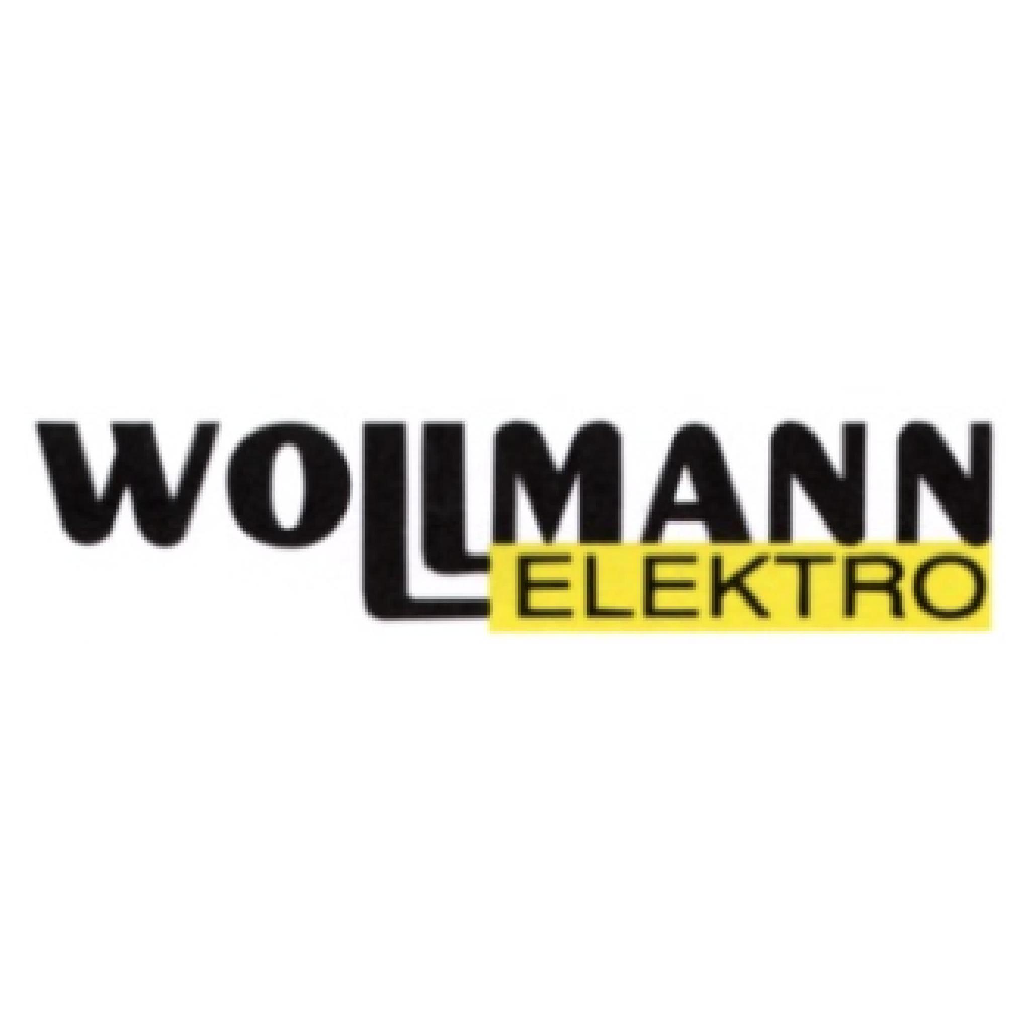 Elektro Wollmann