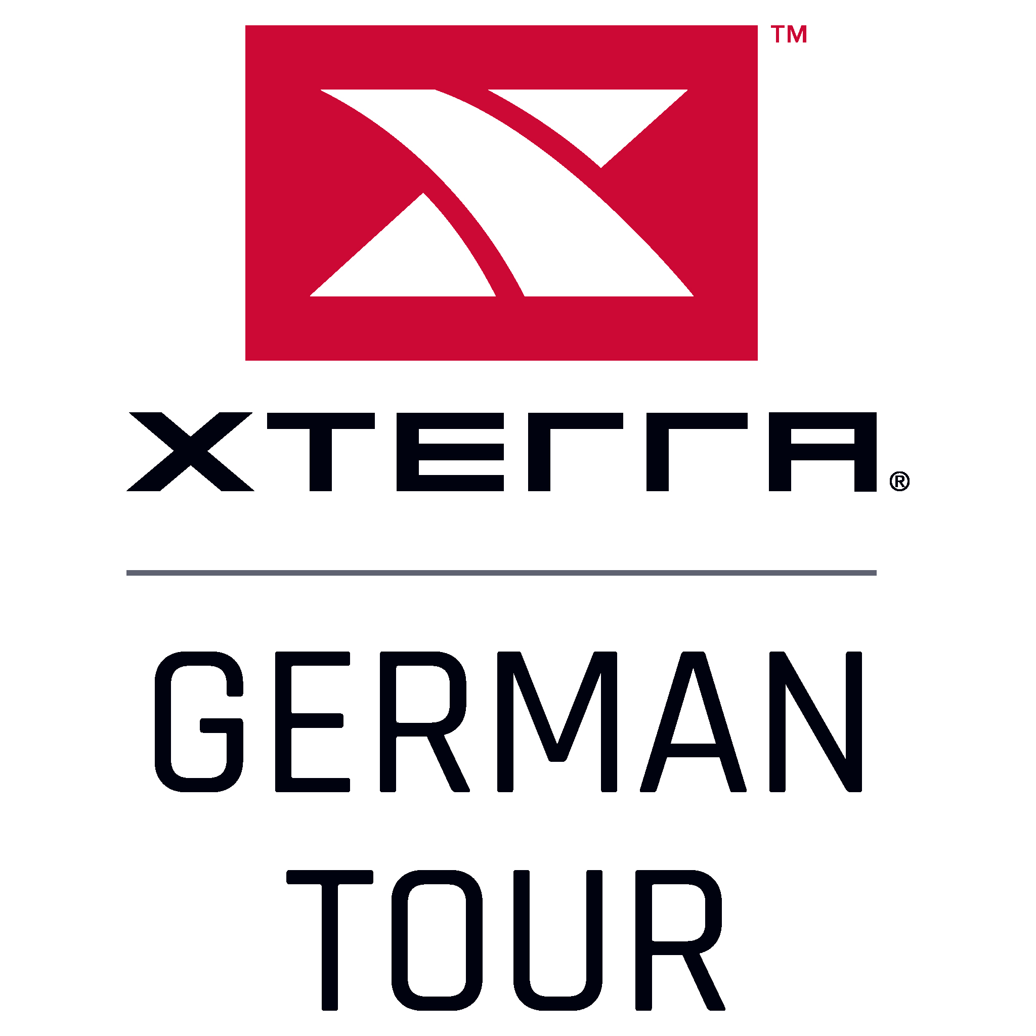 XTERRA German Tour
