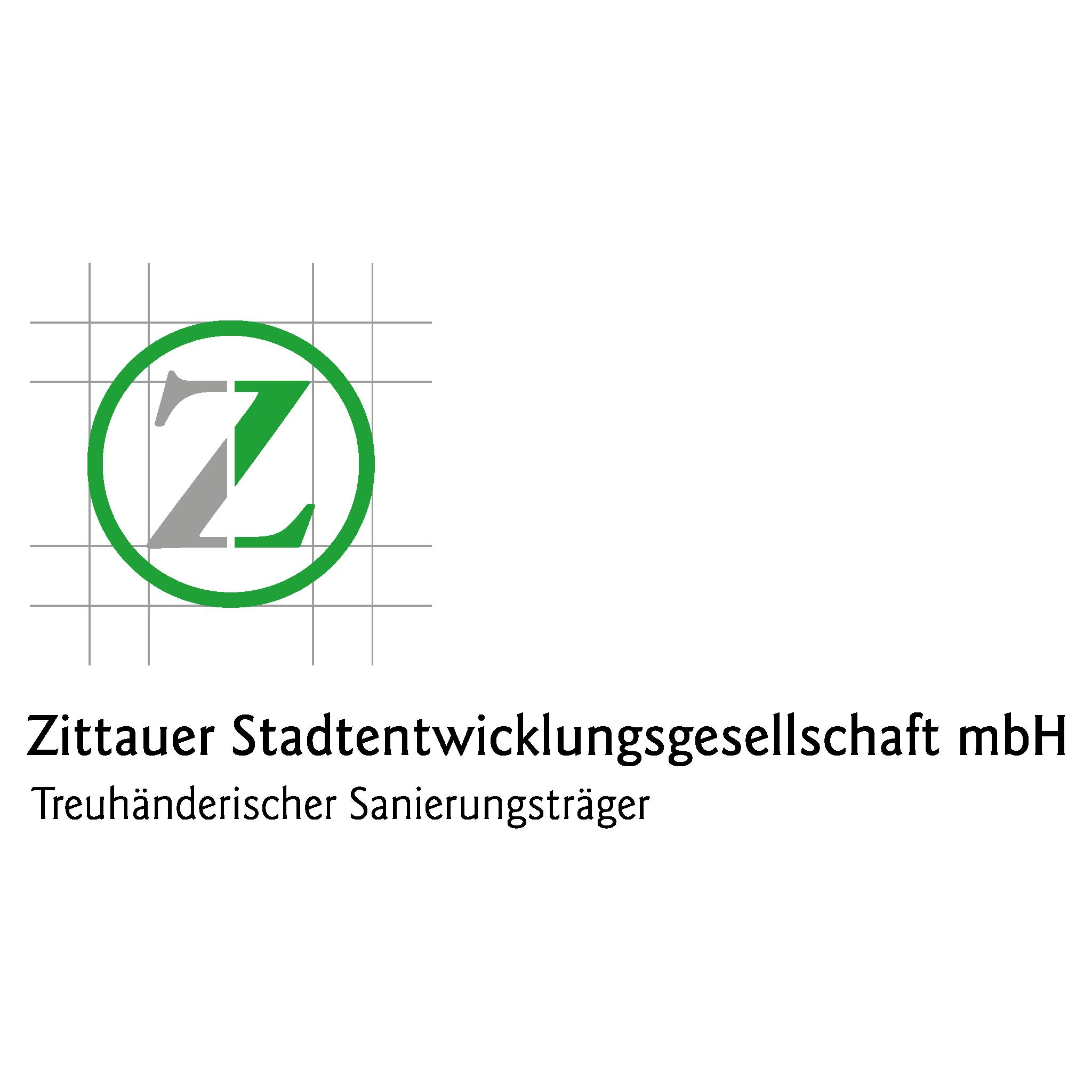 Zittauer Stadtentwicklungsgesellschaft