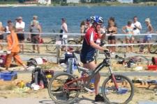 Triathlon03_118