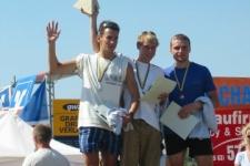 Triathlon03_50