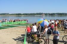 Triathlon03_78