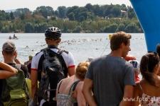 2014-08-15_12-24-14-klein_wz