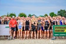2016-08-20_O-SEE_Challenge_Copyrigt_augen-futter.com-2013