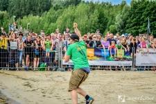 2016-08-20_O-SEE_Challenge_Copyrigt_augen-futter.com-2017