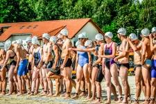 2016-08-20_O-SEE_Challenge_Copyrigt_augen-futter.com-2203