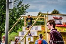 2016-08-20_O-SEE_Challenge_Copyrigt_augen-futter.com-2686