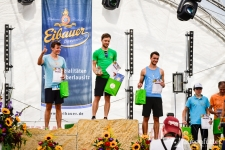 2016-08-20_O-SEE_Challenge_Copyrigt_augen-futter.com-2717