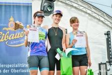 2016-08-20_O-SEE_Challenge_Copyrigt_augen-futter.com-2784