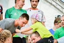 2016-08-20_O-SEE_Challenge_Copyrigt_augen-futter.com-2792