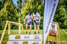 2016-08-20_O-SEE_Challenge_Copyrigt_augen-futter.com-2852