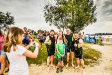 2016-08-20_O-SEE_Challenge_Copyrigt_augen-futter.com-6535