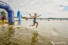 2016-08-20_O-SEE_Challenge_Copyrigt_augen-futter.com-6708