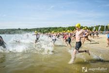 2016-08-20_O-SEE_Challenge_Copyrigt_augen-futter.com-6881
