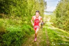 2016-08-20_O-SEE_Challenge_Copyrigt_augen-futter.com-7533