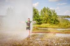 2016-08-20_O-SEE_Challenge_Copyrigt_augen-futter.com-7636