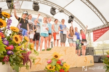 2016-08-20_O-SEE_Challenge_Copyrigt_augen-futter.com-7890