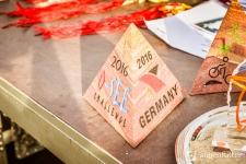 2016-08-20_O-SEE_Challenge_Copyrigt_augen-futter.com-8013