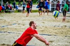 2016-08-21_O-SEE_Challenge_Copyrigt_augen-futter.com-3082