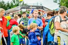 2016-08-21_O-SEE_Challenge_Copyrigt_augen-futter.com-3091