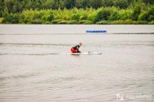 2016-08-21_O-SEE_Challenge_Copyrigt_augen-futter.com-3092