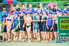 2016-08-21_O-SEE_Challenge_Copyrigt_augen-futter.com-3144