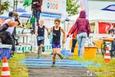 2016-08-21_O-SEE_Challenge_Copyrigt_augen-futter.com-3207