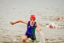 2016-08-21_O-SEE_Challenge_Copyrigt_augen-futter.com-3286