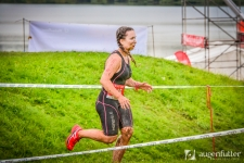 2016-08-21_O-SEE_Challenge_Copyrigt_augen-futter.com-3432
