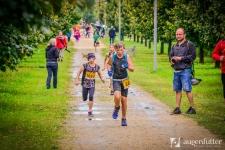 2016-08-21_O-SEE_Challenge_Copyrigt_augen-futter.com-3439